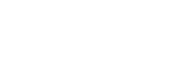 Sip & Savour Lanark County